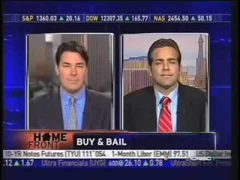 Henderson and Las Vegas Nevada Real Estate News at stevehawkstv on youtube