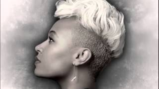 Watch Emeli Sande Here It Comes video