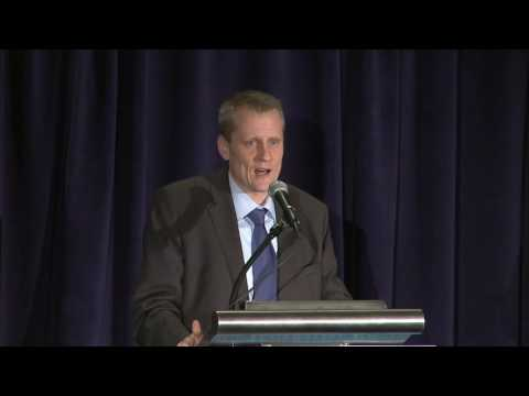 The Second Amendment: Enforcing the Heller Decision
