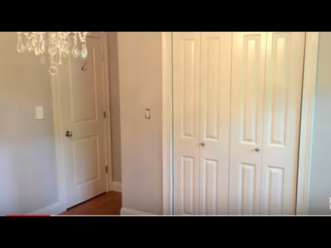 How To Install Bifold Closet Doors Easier Said Than Done Haha