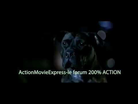 """Ghost Dog """"streaming vf"""""""