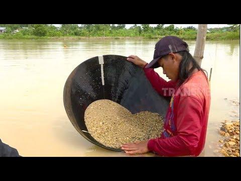 INDONESIAKU | ASA YANG HILANG DI CEMPAKA (19/11/18) Part 1