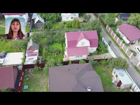Купить дом в Люберцах | метро Нерасовка | СНТ Долгий луг
