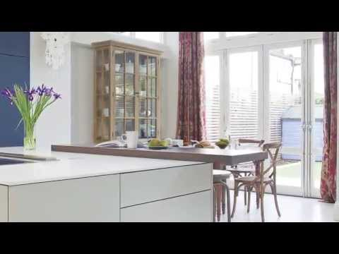 open-house:-a-light-filled-kitchen-in-a-victorian-terrace-in-london
