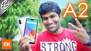 Xiaomi Mi A2 & Mi A2 Lite - First Look & Overview!
