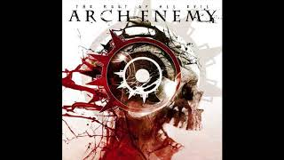 The Root of All Evil is a compilation album by Arch Enemy, featurin...