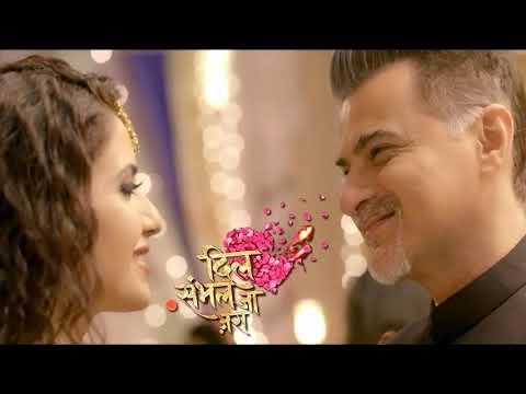 Ae Dil Na Kar (Dil Sambhal Jaa Zara)Full HD Lyrics Ft. Soham Naik, Armaan Malik