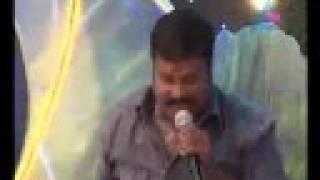 Tribute to Kalabhavan Mani