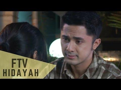 FTV Hidayah 108 - Ridho Ibu Rezeki Anak