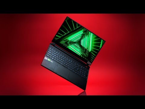 a-gaming-laptop-for-creators!-//-gigabyte-aero-15-oled