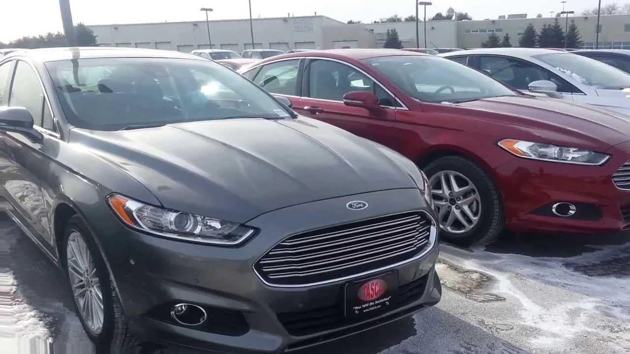 ford fusion interior colors. 2013 ford fusion exterior colors interior