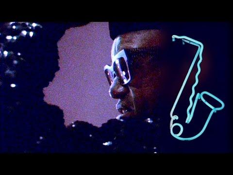 Bobby Womack Live: Soul Seduction Supreme