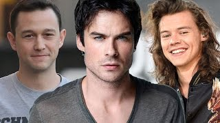 10 Guy Celebs Who Are Feminists