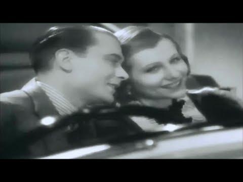 """John Mills - """"Car of Dreams"""" (1935)"""
