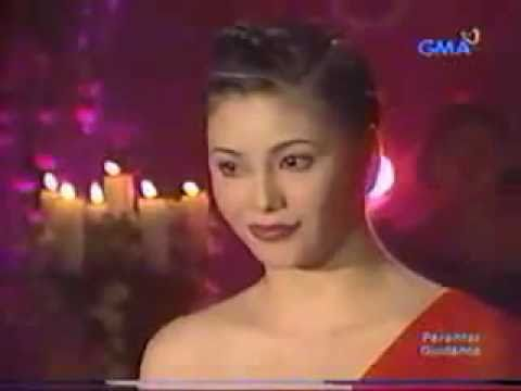 Oh Holy Night (Best Version) - Regine Velasquez