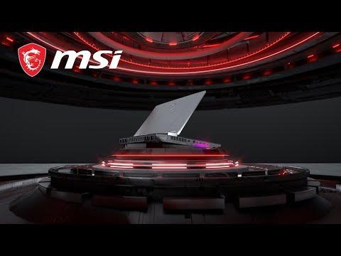 total-dominance-for-peak-desktop-performance---gt76-titan-|-msi