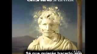 the offspring - Hit That  SUBTITULOS EN ESPAÑOL