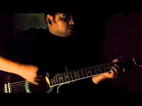 500 Miles & Jab Koi Baat Bigar Jaye (Unplugged Cover)