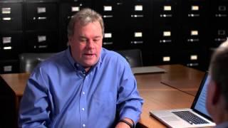 Differential Reinforcement Procedures in Applied Behavior Analysis