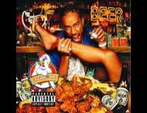 Ludacris - Catch Up