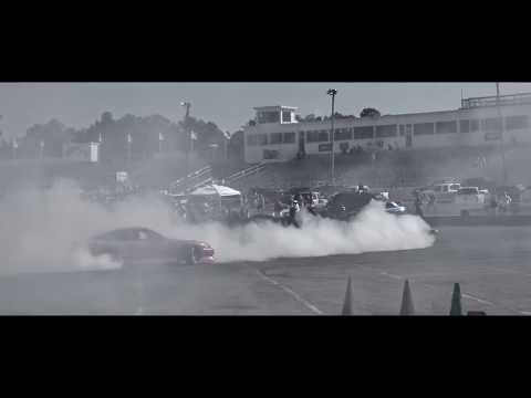 Myrtle Beach Drift 2017 | Nopi National Drift