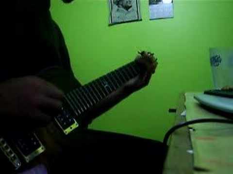 Jimiemre - Rainbow - Long Live Rock 'n' Roll