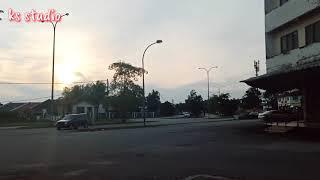 LAGU PILIHAN TARLING TERBARU DERYS    lokasi jalan malaysia
