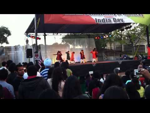 India day 2013 Celebration, Louisville KY
