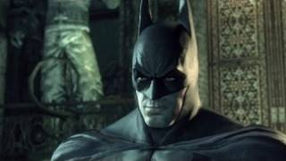 Batman Arkham City - Walkthrough - Part 23 - One Missed Call (Gameplay & Commentary) [360/PS3/PC]