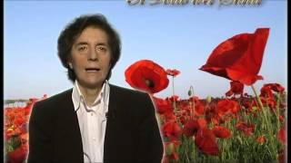 Il Santo del giorno - 12 Luglio : S. Giovanni Gualberto
