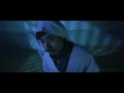 冷门恐怖电影:守灵-HD1080P中字完整版全集超清-TV大陸熱劇-免费在线播放