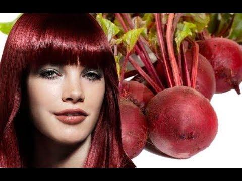 voici-3-manières-de-te-teindre-les-cheveux-sans-coloration,-se-colorer-les-cheveux-à-la-maison
