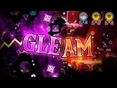 [2.11] Gleam (3 coins) - DesTicY