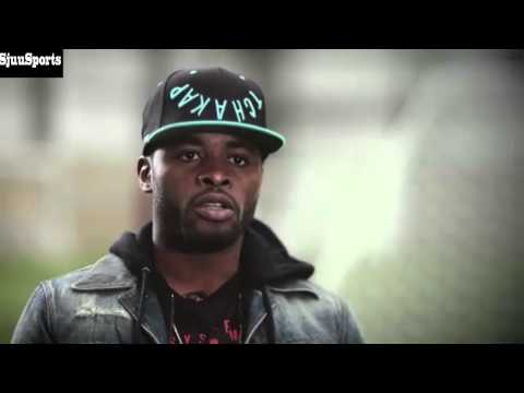 Alex Song Interview - Talking About West Ham Transfer And The Future - Interview
