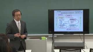 第42弾 岩下 修 国語の授業を成功させる技&型 -授業者として突破口を切...