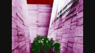 Blonde Redhead - Futurism Vs. Passeism Part 2