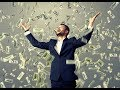 Quotes about Money Making by Trading | Larry Hite trader | #CHAWTINTrading