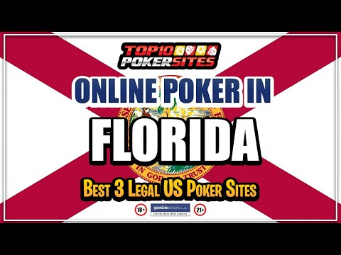 на деньги онлайн рейтинг покер