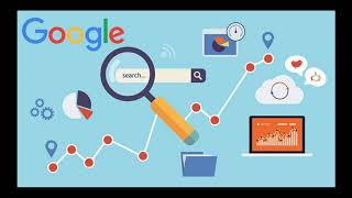 Boost-your-Website-39-s-Google-Ranking-in-less-Than-24-Hours