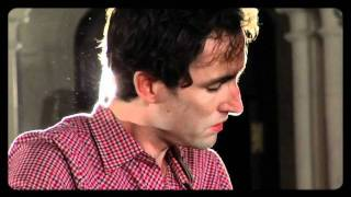 Watch Andrew Bird Nomenclature video