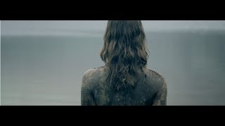 Francesco Rossi - Godspeed You ft. Ozark Henry (Official Video)