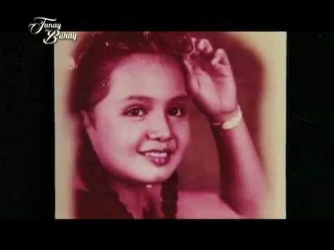 What caused Julie Vega's early and sudden demise? | Tunay na Buhay