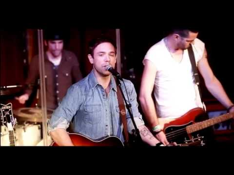 Airborne Toxic Event  [Live] - KCRW Apogee Sessions - March 2013