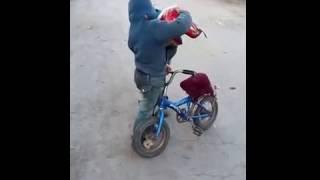 видео Титан Гель на Bado.pro