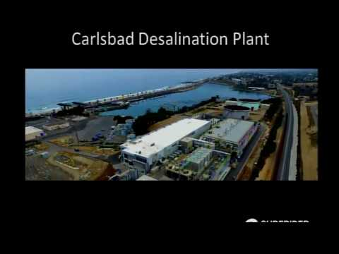 Here's How Desalination Can Go Wrong - Poseidon's Carlsbad Plant