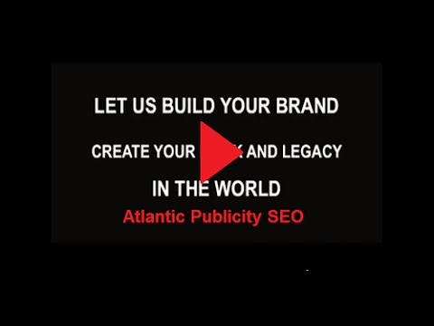 Atlantic Publicity SEO