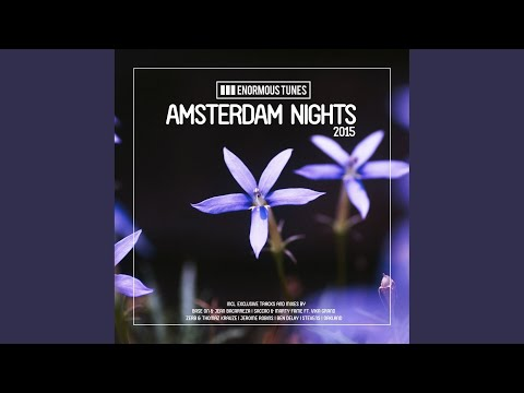 I Never Felt So Right (Original Mix)