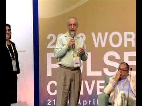 CICILS 2012 Dubai Convention - OBLIGATIONS & ROLE OF A BROKER