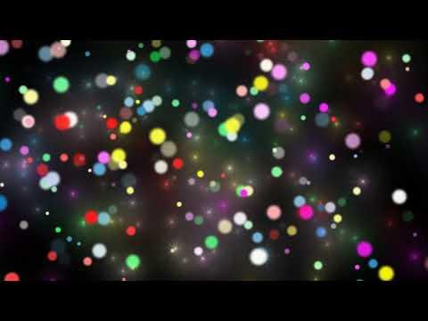 karaoke-cinta-terbaik---cassandra