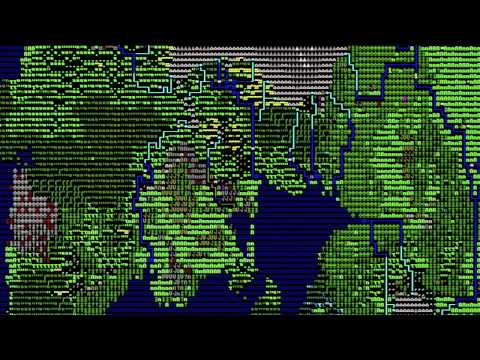 Dwarf fortress know your meme dwarf fortress music remastered gumiabroncs Choice Image